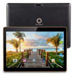 Artizlee ATL-21T – 10.1″ Tablet Pc – Android 4.4.2, Quad-Core, 1280×800 IPS