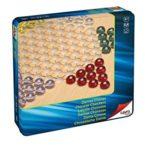 Cayro – Juego de Tablero, para 2 o más Jugadores (750) (Importado)
