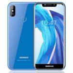 Moviles Libre, DOOGEE X70 Smartphone Libres, 3G Android 8.1 Telefonos – 5.5 Pulgadas HD IPS