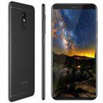 Vernee M6 Smartphone 4G de Pantalla Grande 5.7 Pulgadas