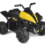 FEBER – Quad Wagon 12 V