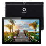 Nuevo Tablet Artizlee ATL-21X, 10.1″ Tablet Pc (Android 6.0, Quad Core, FHD 1920×1200 IPS)