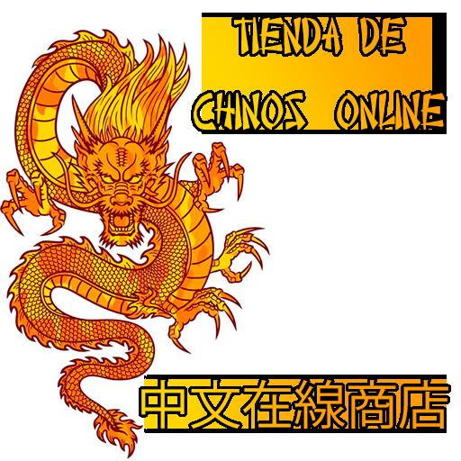 Tiendas de Chinos Online